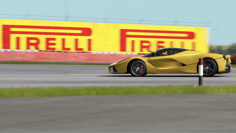 Project CARS 2_20180530030714.png