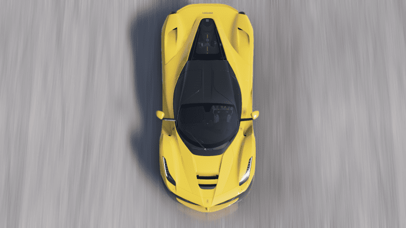 Project CARS 2_20180530030824.png