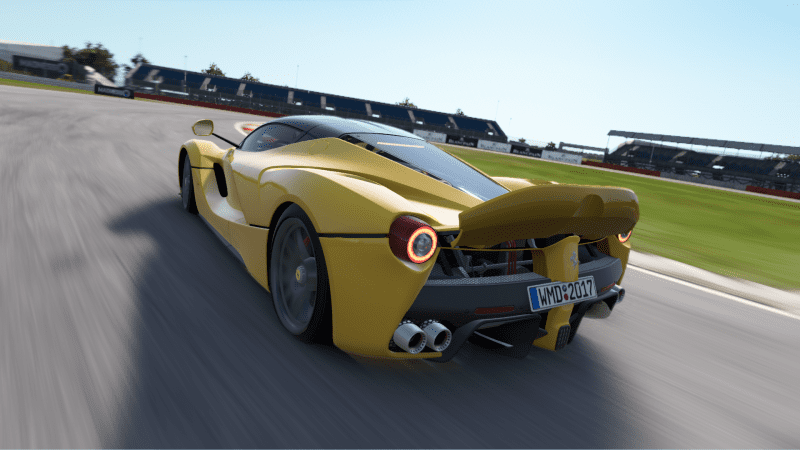 Project CARS 2_20180530030948.png