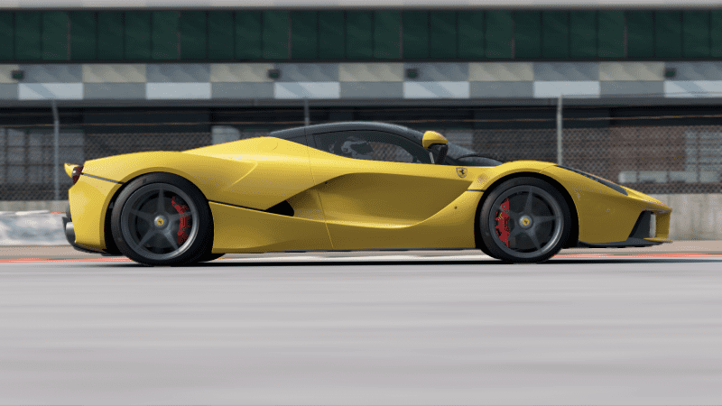 Project CARS 2_20180530031107.png