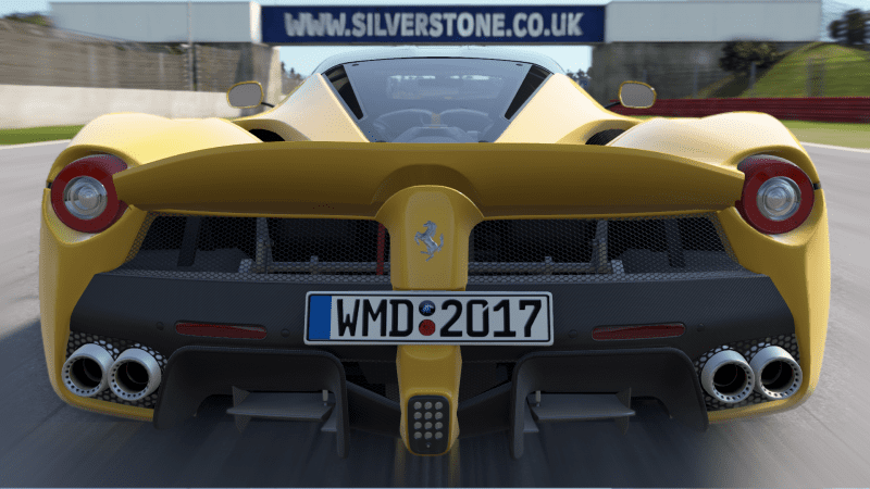 Project CARS 2_20180530031444.png