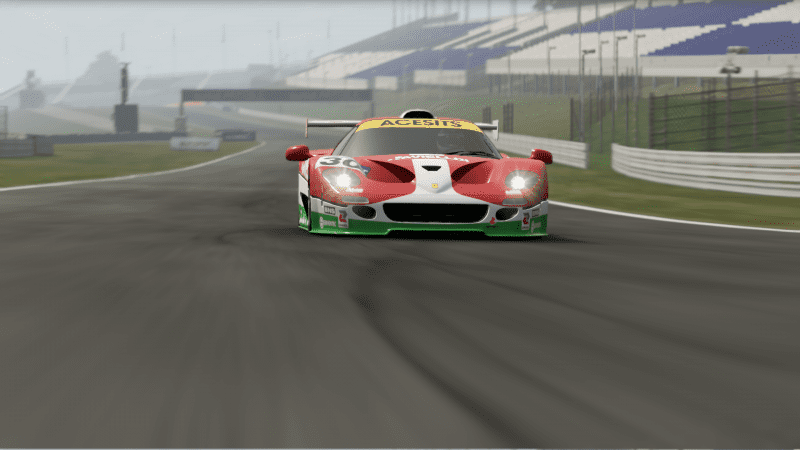 Project CARS 2_20180530031902.png