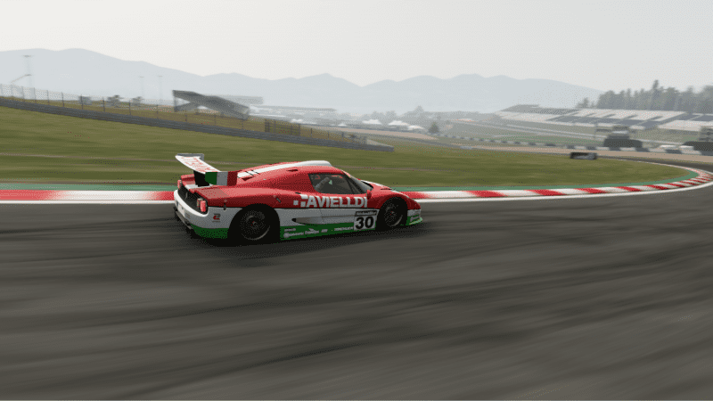 Project CARS 2_20180530032145.png