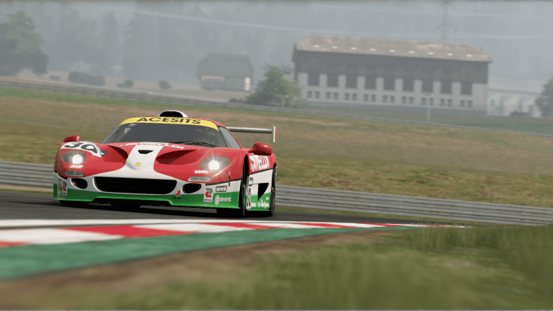 Project CARS 2_20180530032244.png