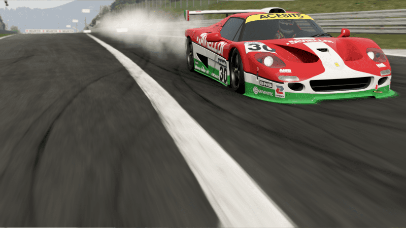 Project CARS 2_20180530032450.png
