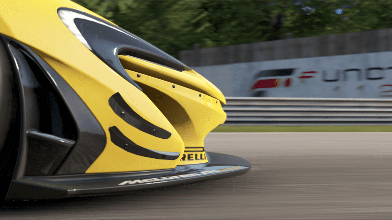 Project CARS 2_20180530033217.png