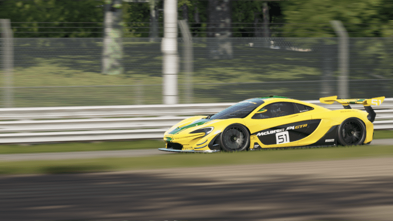 Project CARS 2_20180530033534.png