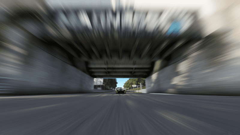 Project CARS 2_20180530033655.png