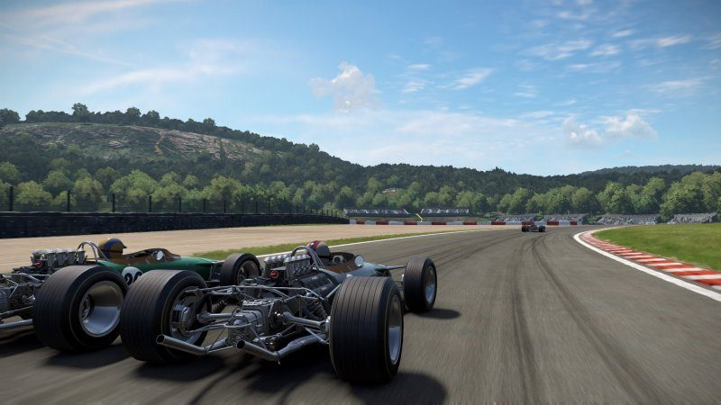 Project CARS 2_20180530140301.jpg