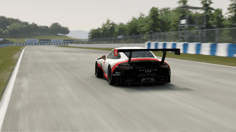 Project CARS 2_20180601091508.png