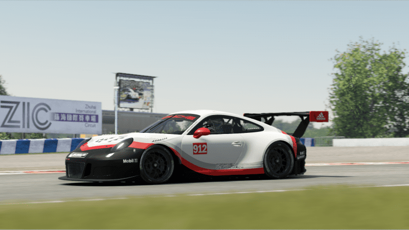 Project CARS 2_20180601091732.png