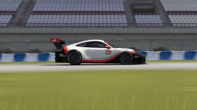 Project CARS 2_20180601091834.png
