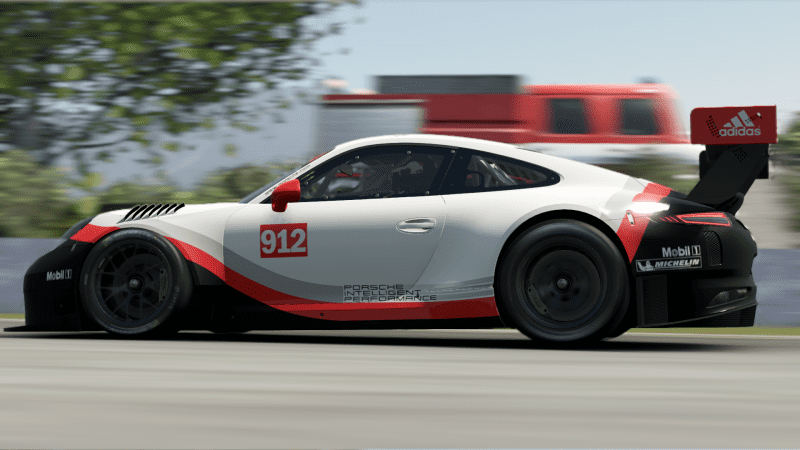 Project CARS 2_20180601092316.png