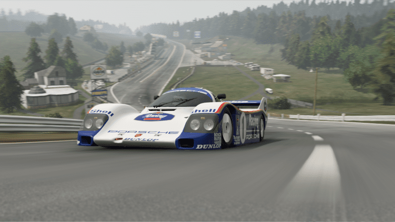 Project CARS 2_20180601092914.png