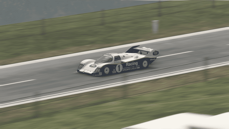 Project CARS 2_20180601093227.png