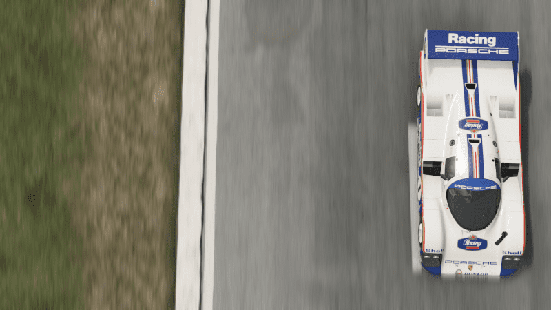 Project CARS 2_20180601093350.png