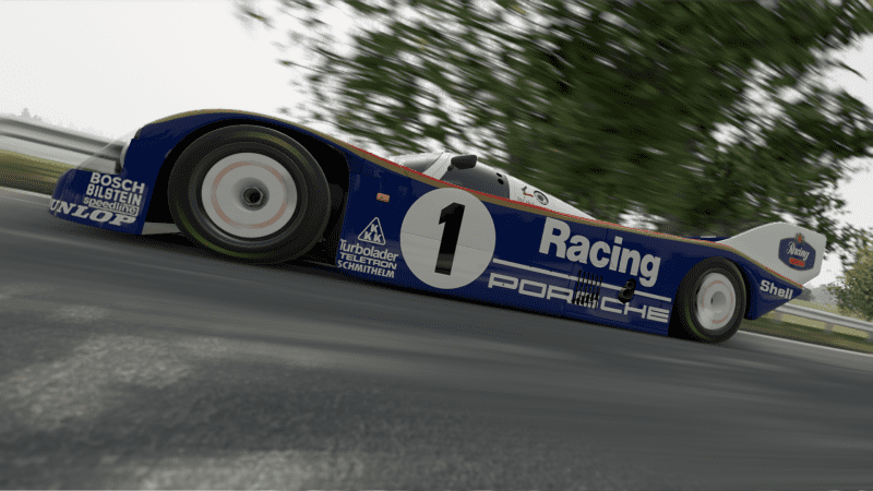 Project CARS 2_20180601093652.png