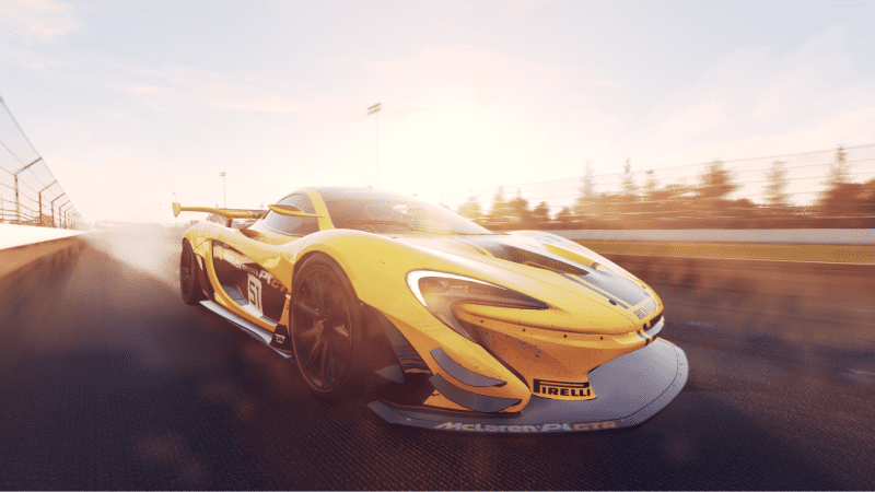 Project CARS 2_20180605044013.png