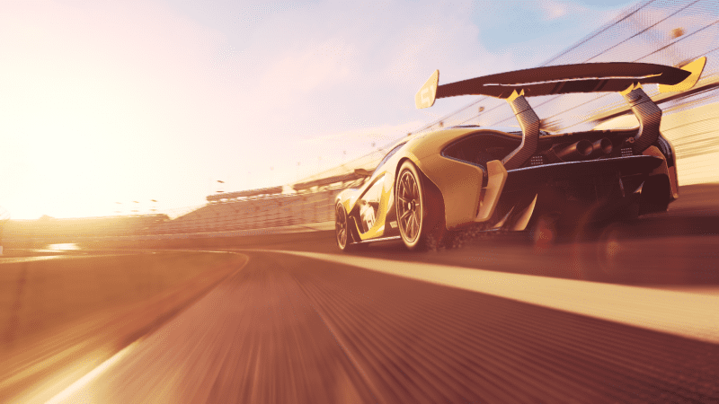 Project CARS 2_20180605044231.png