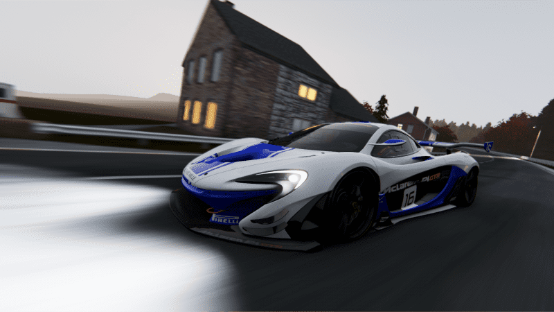 Project CARS 2_20180912213029.png