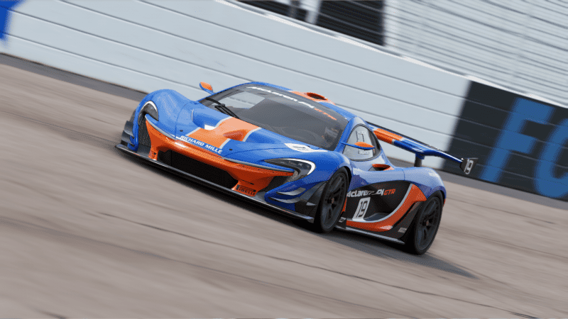 Project CARS 2_20180912215540.png