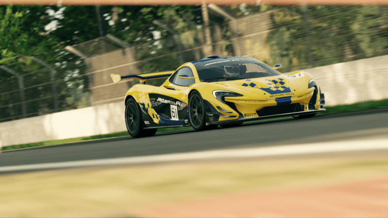 Project CARS 2_20180912220228.png