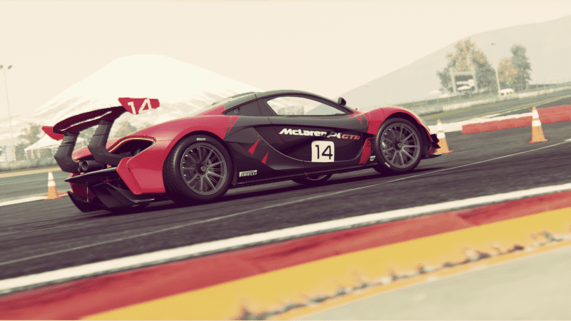 Project CARS 2_20180912221423.png