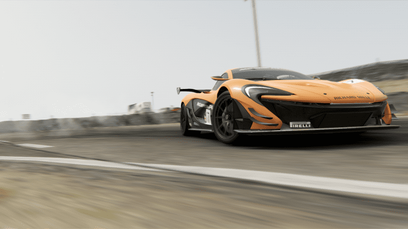 Project CARS 2_20180912222602.png