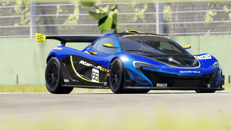 Project CARS 2_20180912224202.png