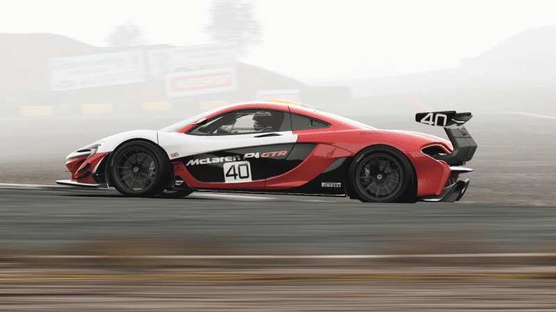 Project CARS 2_20180912225546.png