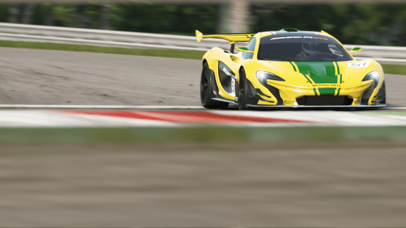 Project CARS 2_20180912230309.png
