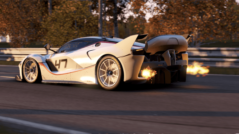 Project CARS 2_20180913024555.png