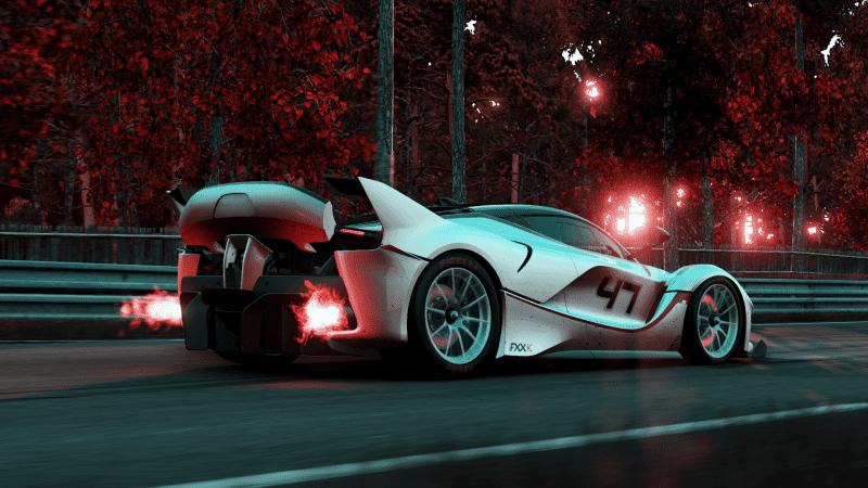 Project CARS 2_20180913024701.png