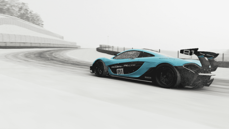Project CARS 2_20180915021817.png