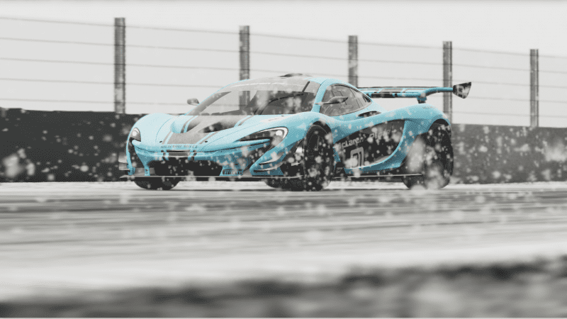 Project CARS 2_20180915021958.png