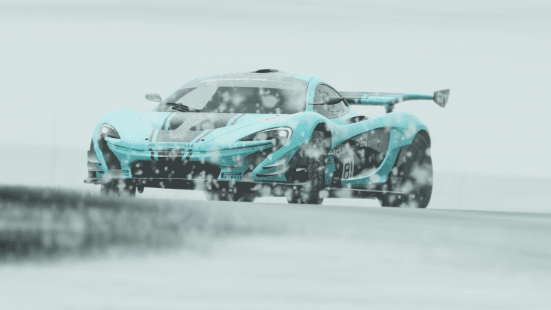 Project CARS 2_20180915022829.png