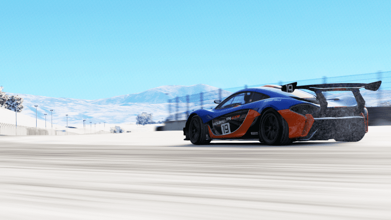 Project CARS 2_20180915024003.png