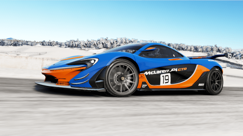Project CARS 2_20180915024307.png