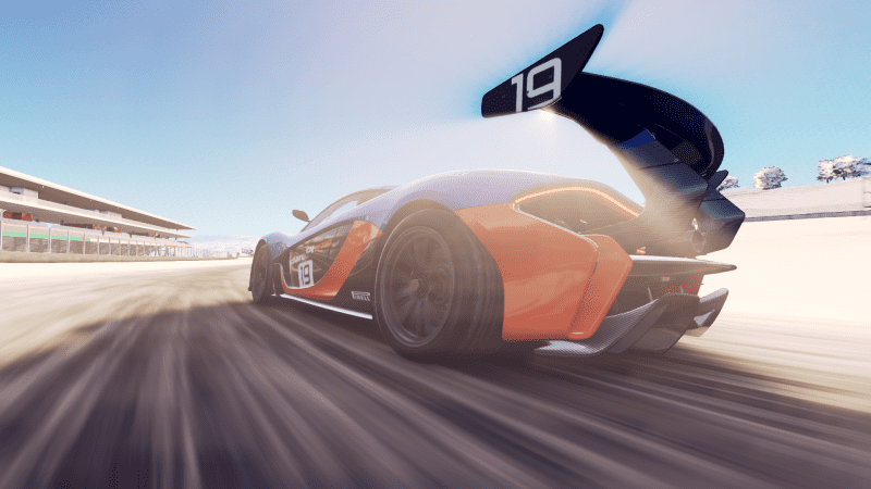 Project CARS 2_20180915024704.png