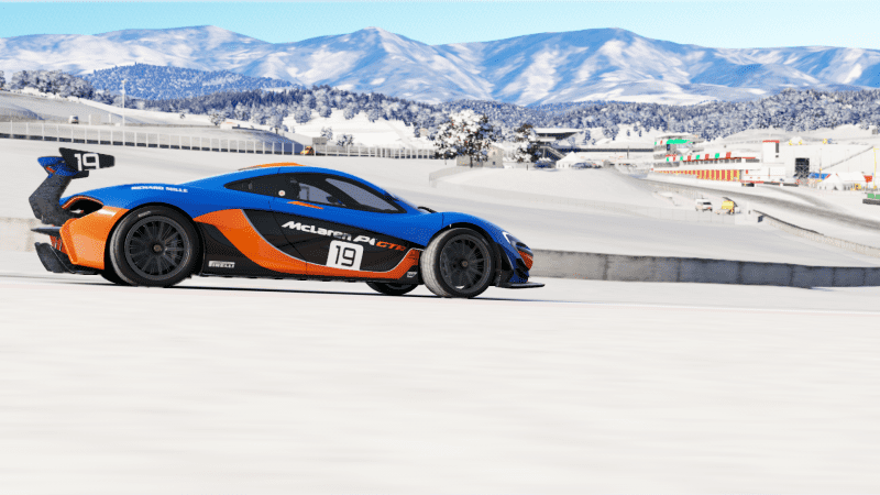 Project CARS 2_20180915024923.png