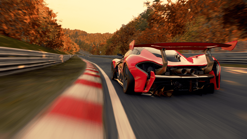 Project CARS 2_20180915144244.png