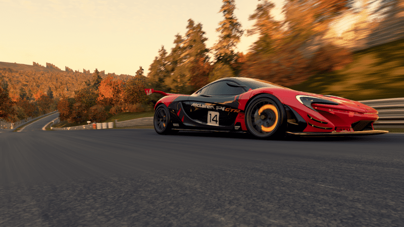 Project CARS 2_20180915144348.png