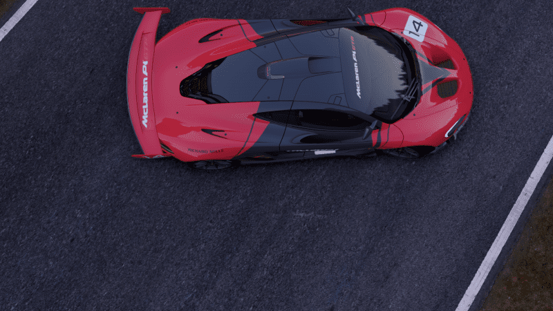 Project CARS 2_20180915144635.png