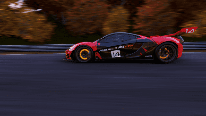 Project CARS 2_20180915144908.png
