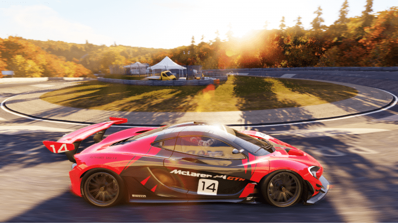 Project CARS 2_20180915145235.png