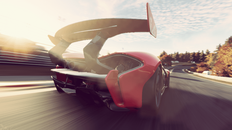 Project CARS 2_20180915145517.png