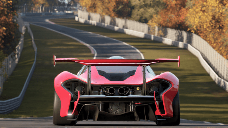 Project CARS 2_20180915150004.png