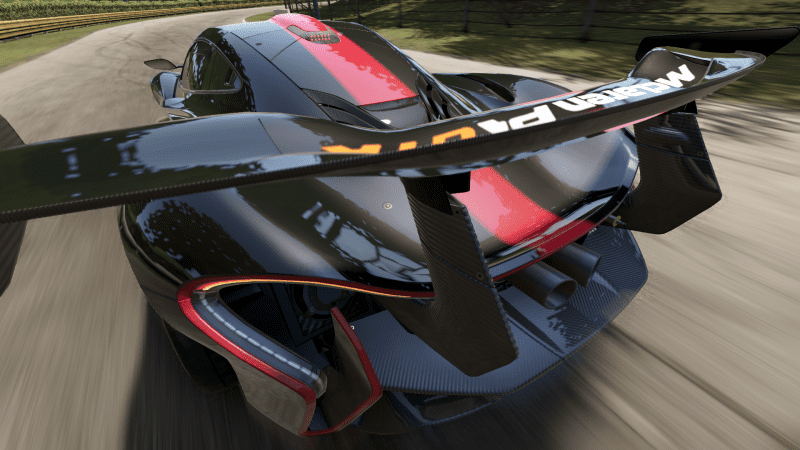 Project CARS 2_20180922194306.png
