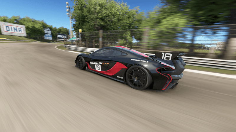 Project CARS 2_20180922194426.png