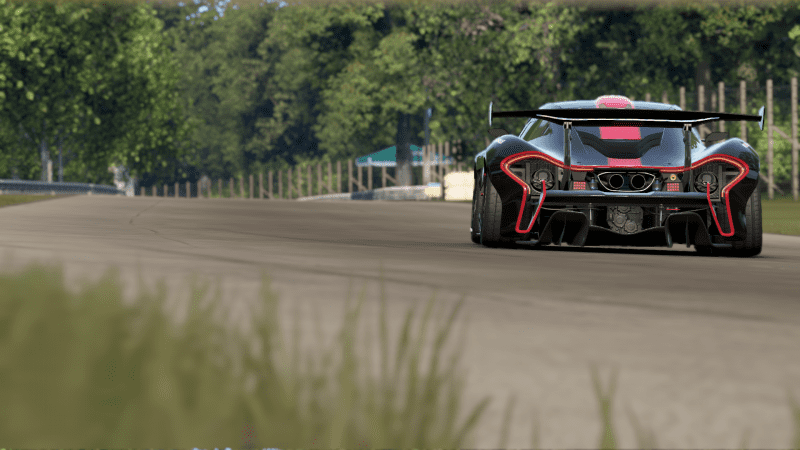 Project CARS 2_20180922200212.png